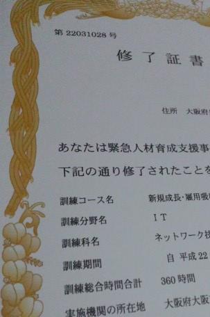 SH3I0195_2.jpg